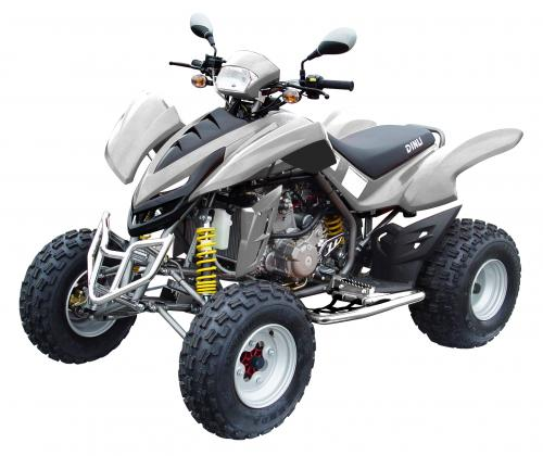 chinese atv service manual pdf